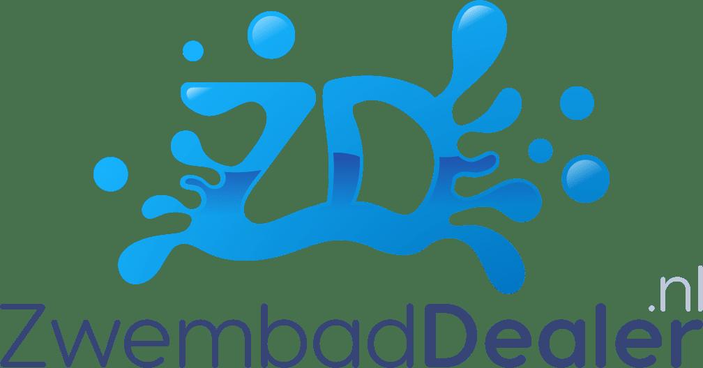 ZwembadDealer.nl