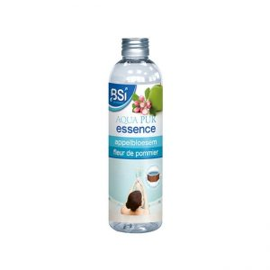 BSI-Aqua-Pur-Essence-appelbloesem