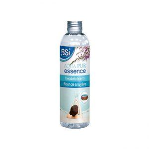 BSI-Aqua-Pur-Essence-heidebloem