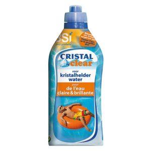 Cristal-Clear-1L