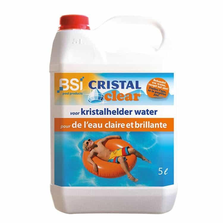 Cristal-Clear-5L