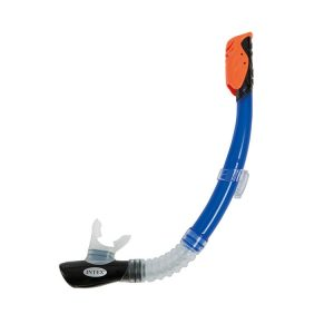 Intex-Aqua-Sport-duikset-1