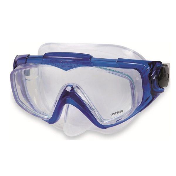 Intex-Aqua-Sport-duikset-2