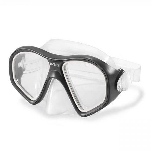 Intex-Reef-Rider-snorkelset-2