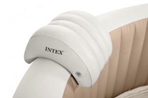 Intex-SPA-hoofdsteun