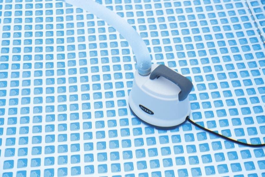 Intex-Zwembad-afvoerpomp-2