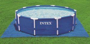 Intex-grondzeil-472-x-472-cm-1