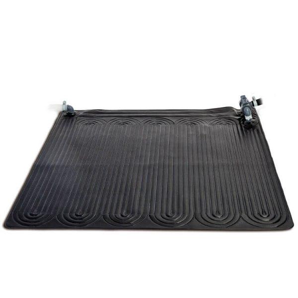 Intex-solarmat