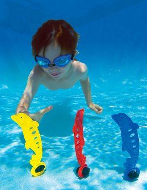 Onderwater-dolfijnen-set-van-3-2