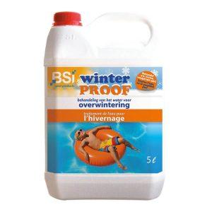 Winterproof-5L