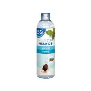 BSI-Aqua-Pur-Essence-ijsmunt