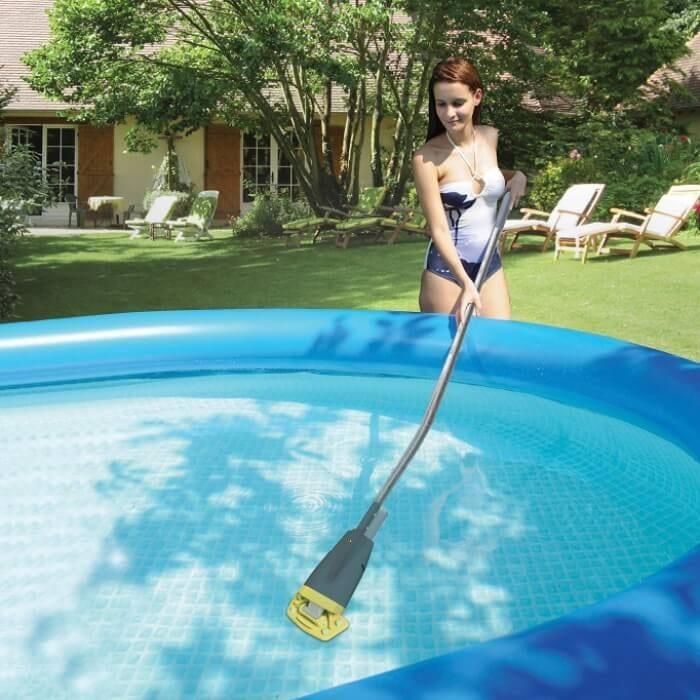 Comfortpool-G3-oplaadbare-spa-en-zwembadstofzuiger-1