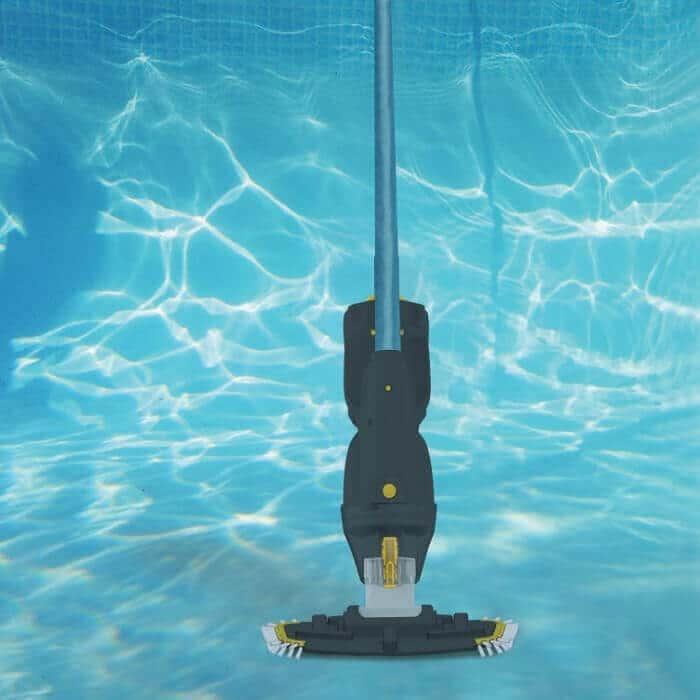 Comfortpool-G5-oplaadbare-zwembadstofzuiger-1