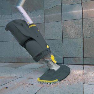 Comfortpool-G5-oplaadbare-zwembadstofzuiger-3