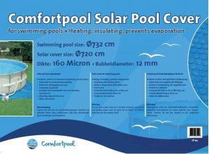 Comfortpool-solarzeil-Ø-732-cm-2