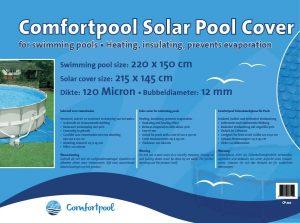 Comfortpool-solarzeil-220-x-150-cm-1
