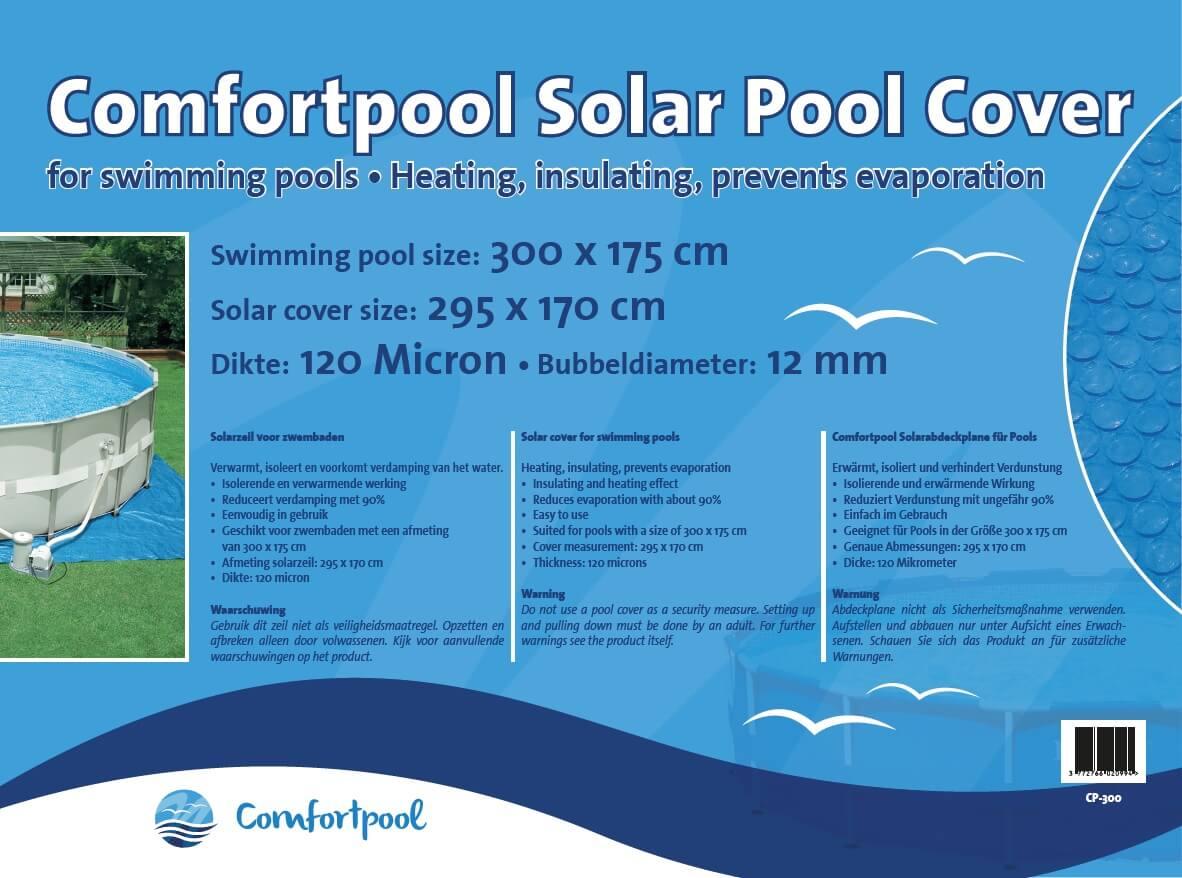 Comfortpool-solarzeil-300-x-175-cm-1