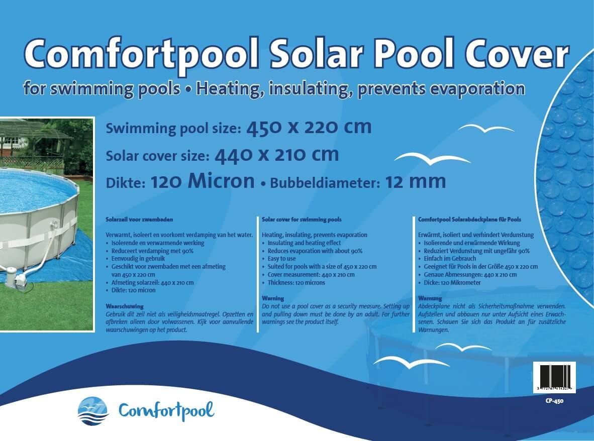 Comfortpool-solarzeil-450-x-220-cm-1