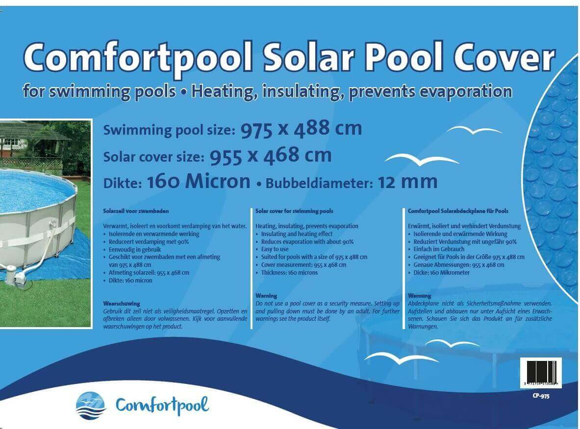 Comfortpool-solarzeil-975-x-488-cm-1