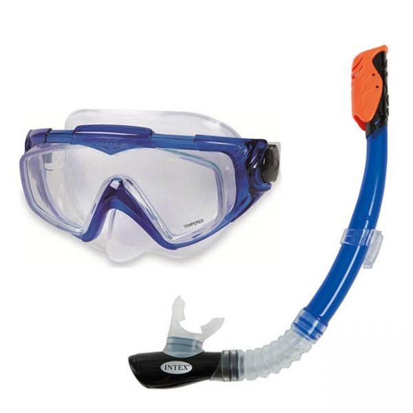 Intex-Aqua-Sport-duikset