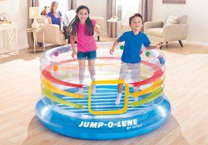 Intex-Speelhuis-Jump-o-lene-transparant-1