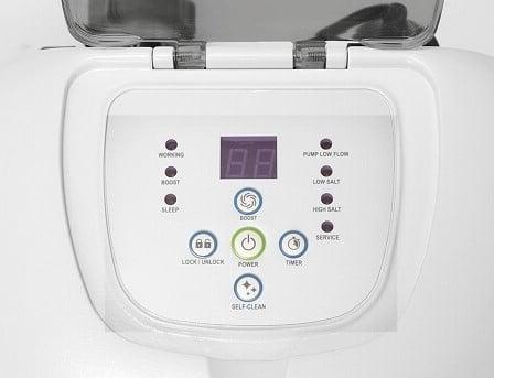 Intex-Zoutwatersysteem-klein-1