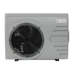 Inverter-Pro-13-zwembad-warmtepomp