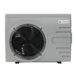 Inverter-Pro-8-zwembad-warmtepomp