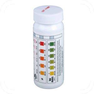 Teststrips-chloorpH-25-stuks-1