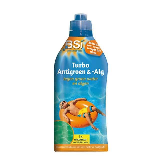 Turbo-Anti-Groen-en-Alg-1-liter