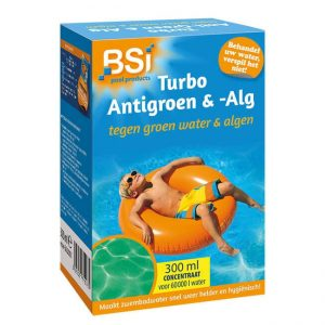 Turbo-Anti-Groen-en-Alg-300-ml