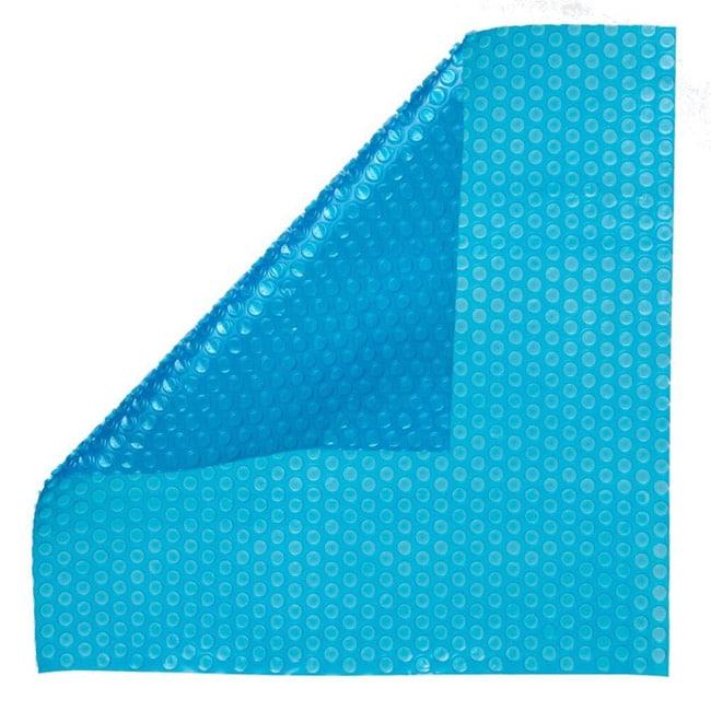 comfortpool-solarzeil-450-x-220-cm