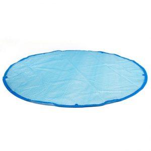 comfortpool-solarzeil-diameter-427-cm