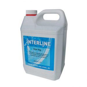 interline-anti-alg-5-liter