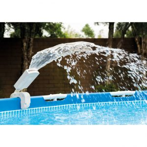 intex-multicolor-led-pool-sprayer
