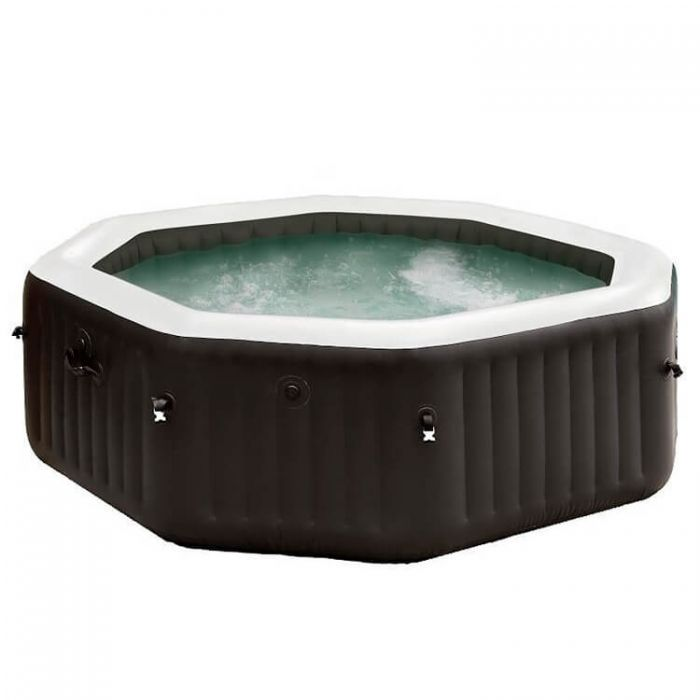 intex-purespa-deluxe-jacuzzi-4-persoons-04e_1_1