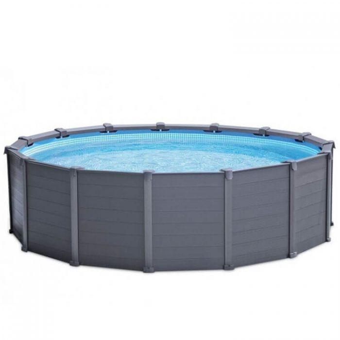 intex-zwembad-graphite-panel-478-x-124-cm-5d6
