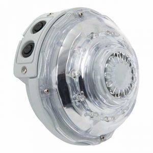 Multi-Color-LED-verlichting-voor-Jet-en-Deluxe-Spas