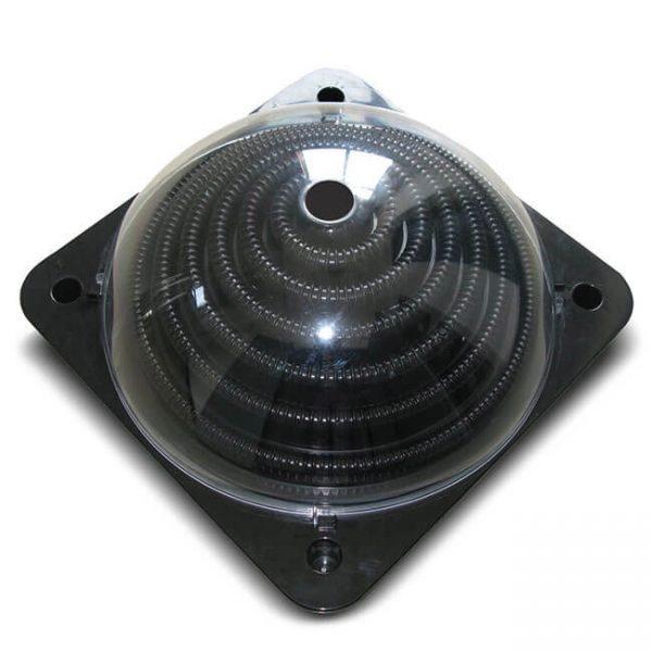 comfortpool-solar-bol