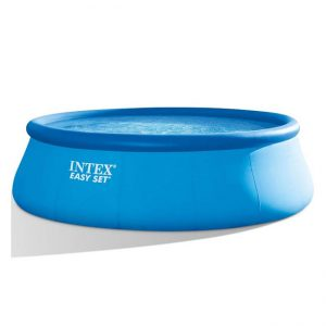 Intex-Easy-Set-183x53