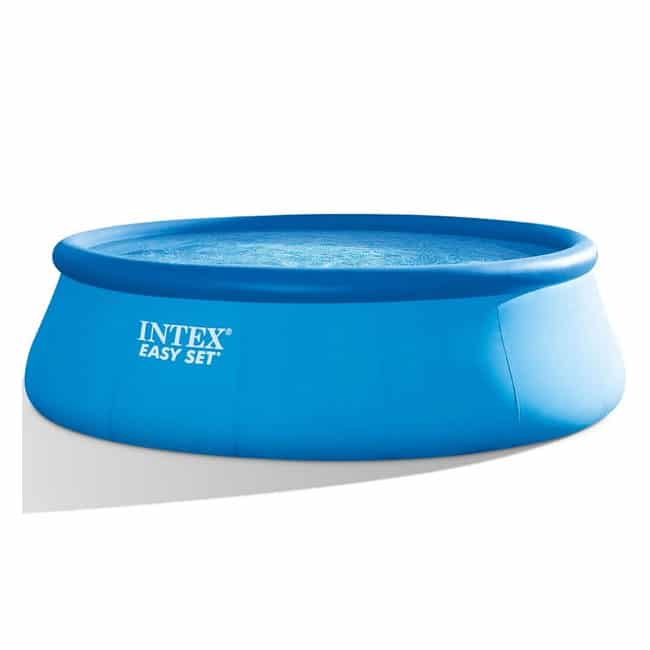Intex-Easy-Set-183×53