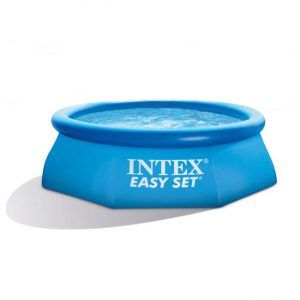 Intex-Easy-Set-244x76