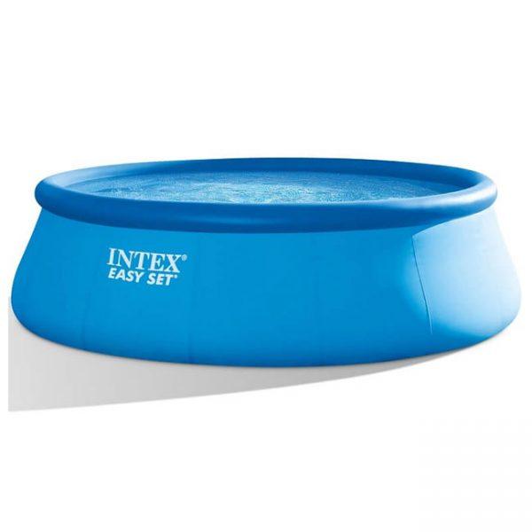 Intex-Easy-Set-305x76