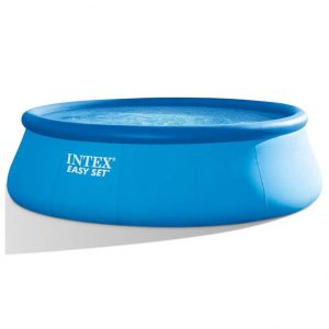 Intex-Easy-Set-457x122