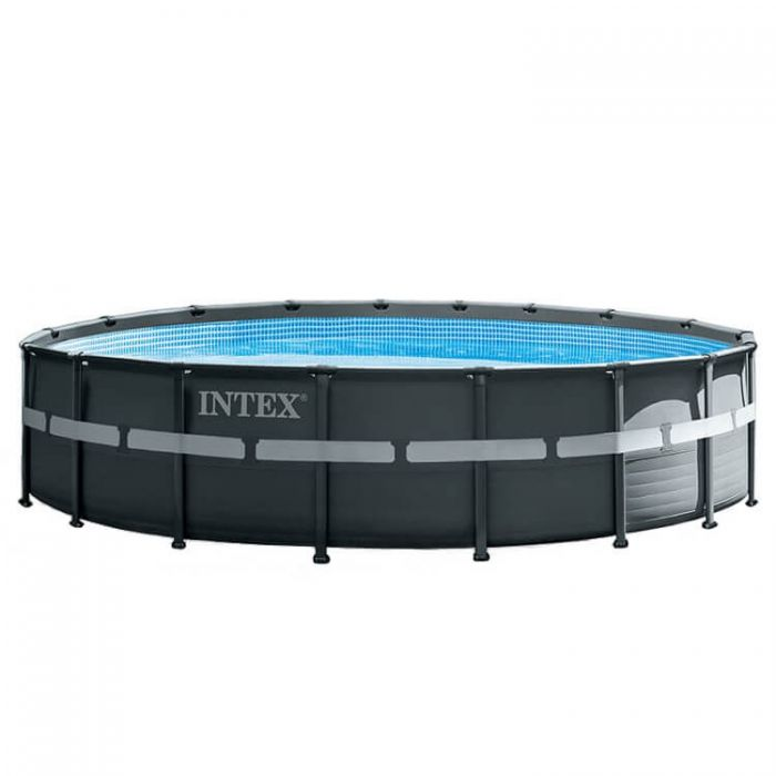 Intex Ultra XTR 549×132 Frame zwembad