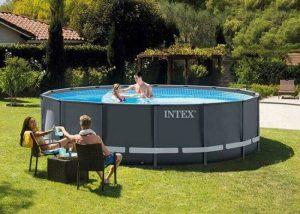 Intex Ultra XTR 610×122 – Detail2