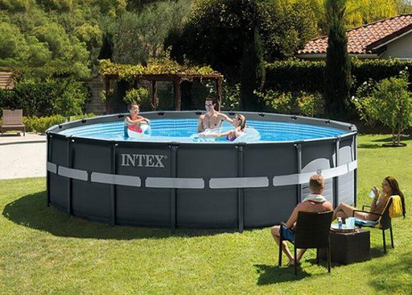 Intex Ultra XTR 732x132 - Detail1