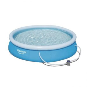 bestway-fast-set-zwembad-366-x-76