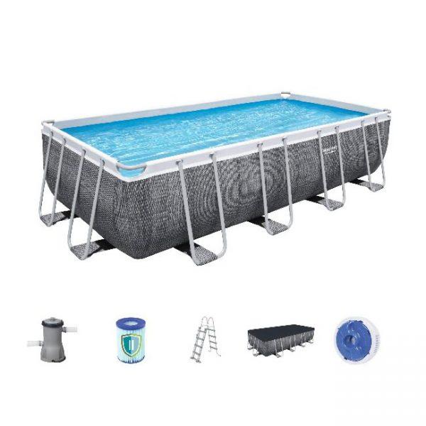 bestway-power-steel-rotan-zwembad-488x244x122