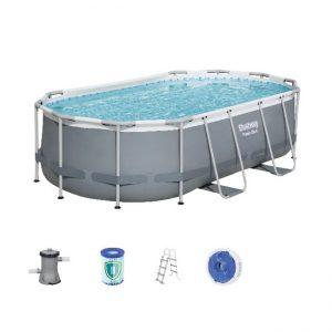 bestway-power-steel-zwembad-427x250x100